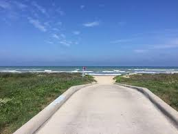 condo hotel ocean view south padre island tx booking com