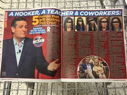 Meme Cheating Wife - cheating on wife with five girls ted cruz know your meme