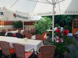 Wetter Bad Blankenburg Aussenbereich Hotel Zum Steinhof Hotel And Restaurant In Bad