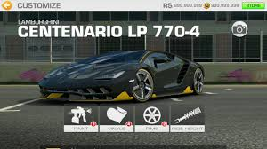 real racing 3 apk data real racing 3 mod apk data unlimited money all cars unlocked