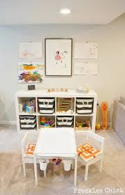 best 25 children table and chairs ideas on pinterest kids table