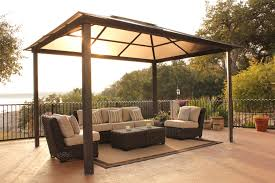 Design House Garden Software Modern House Designs Home Design Interior Gazebo Kits Patio Room
