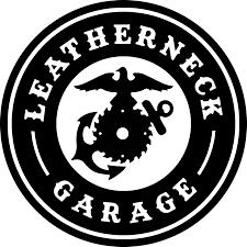 the woodworking shows in atlanta u2014 leatherneck garage