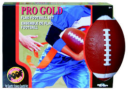Flag Football Set For Adults August 2014 Parents Play