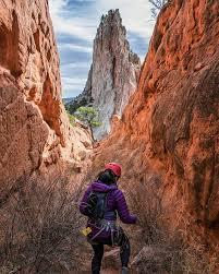 front range climbing company rock climbing gym colorado