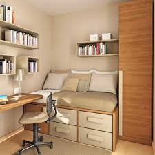kids study room design ideas boleh win