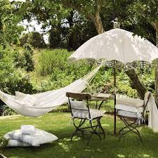Backyard Relaxation Ideas 33 Hammock Ideas Adding Cozy Accents To Outdoor Home Decorating