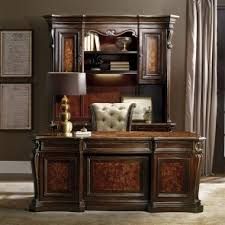 Traditional Office Desks Traditional Office Furniture Office Furniture Dallas