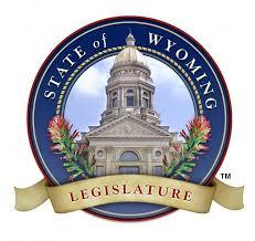 Wyoming budget travel images Wyoming legislature wyoming public media jpg