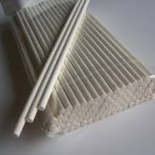where can i buy lollipop sticks bags and packaging 83895 weststone 600pcs 8 x 5 32 lollipop