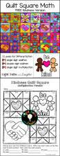 best 25 math art ideas on pinterest make up lessons compass