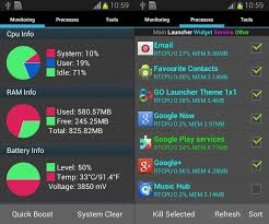 android optimizing app 10 apps to enhance optimize your android smartphone hongkiat