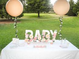 a baby is brewing a baby is brewing tea party shower baby shower ideas themes
