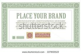 byzantine ornament in vector free vector stock