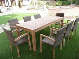 Teak Dining Room Furniture Dining Tables Awesome Teak Dining Room Table Wood Furniture Set