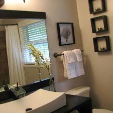 Bathroom Waterfall Faucet Bathroom Waterfall Faucet Design Ideas