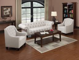 3pc Living Room Set Living Room Set Bel Furniture Houston U0026 San Antonio