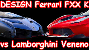 lamborghini veneno wallpaper 2015 ferrari fxx k wallpapers 70 wallpapers u2013 hd wallpapers