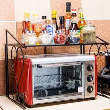 fourniture de cuisine livraison gratuite fournitures de cuisine étagère à épices en acier