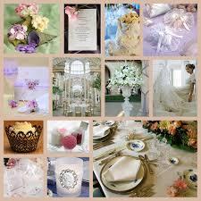 Modern Victorian Decor Victorian Wedding Theme Our Big Day U003c3 Pinterest Victorian