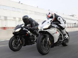 aprilia rsv4 motorcycles wallpapers aprilia motorcycles