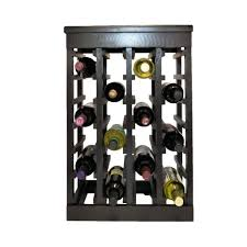 Wine Cabinets Melbourne Horizontal Wine Racks Full Size Of Wooden Wine Cabinets Melbourne