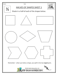 61 best first grade images on pinterest first grade math