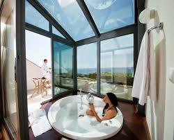 chambre d hote avec spa chambre d hôtel avec jaccuzi intérieurs inspirants et vues