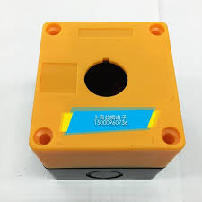 aliexpress com buy original xb2 emergency stop switch box 1