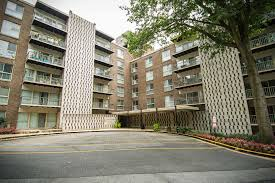 apartment simple affordable apartments in silver spring md decor