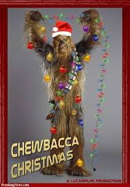 wars christmas wars christmas approaching justice