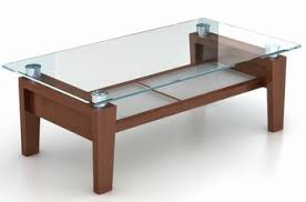 Glass Top Center Table Design Gm Buy Glass Center Table - Glass table designs