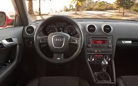 Audi Q5 Inside 2015 Audi Q5 Interior Good Images 5688 Audi Wallpaper Edarr Com