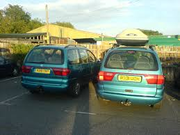 1999 seat alhambra photos informations articles bestcarmag com