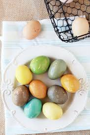 tea stained easter eggs yummy mummy kitchen a vibrant