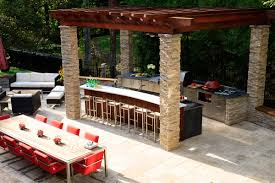 bethesda maryland kalamazoo outdoor gourmet