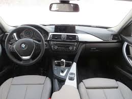 reviews on bmw 320i 2013 bmw 320i xdrive road test and review autobytel com