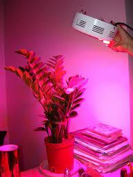 ufo led grow light led light
