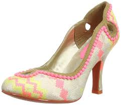 Shoo Fast ruby shoo clearance ruby shoo cheapest this season s new