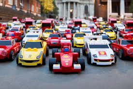 lego cars win the full set of limited edition lego cars from the shell