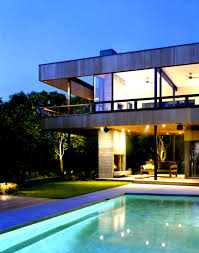 modern minimalist houses elegant house swimming pool design eileenhickeymuseum co