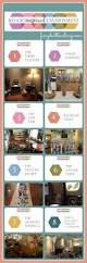 525 best ideas for classroom design images on pinterest