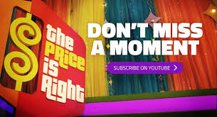 Home Design Shows On Youtube The Price Is Right
