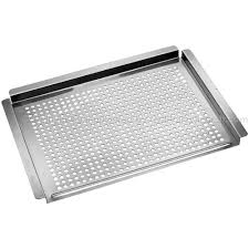 Backyard Grill Heat Plate by Gas Grill Parts Burners Cooking Grates Heat Plates And More