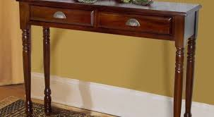 Hallway Table Shopping For High Quality Hallway Table Blogbeen