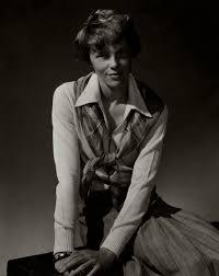 Vanity Fair Photographer Star Power Edward Steichen U0027s Glamour Photography Fep