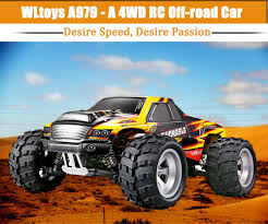 bigfoot monster truck cartoon online buy wholesale mini monster truck toys from china mini