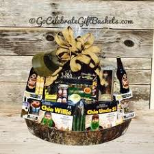 new orleans gift baskets a taste of new orleans gift basket gift baskets
