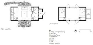guest cottage floor plans one room guest house floor plans home design and style guest house