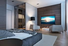 Very Cool Bedrooms by Cool 1 Technology Bedroom Design Very High Tech Bedroom
